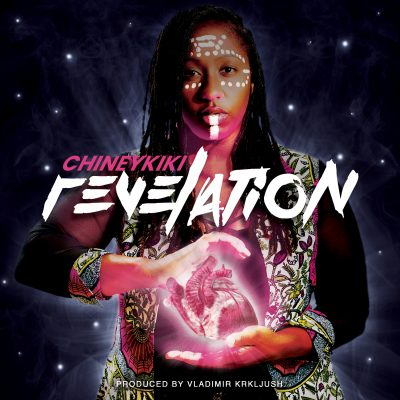 Chineykiki Revelation Cover Art4